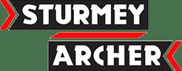 logo Sturmey Archer