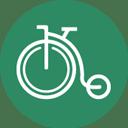 Restauración de bicicletas clásicas