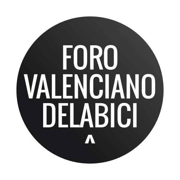 Foro Valenciano de la Bici