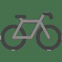 Venta de bicicletas en Valencia