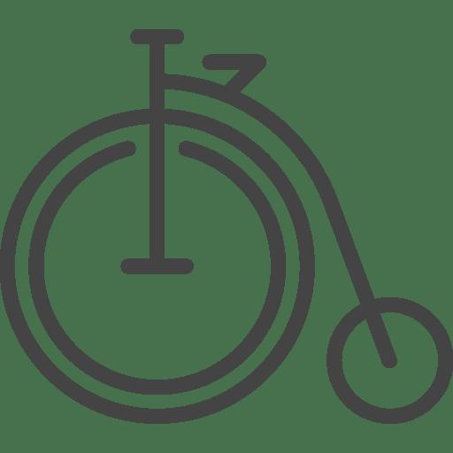 Operación Renove bicicleta